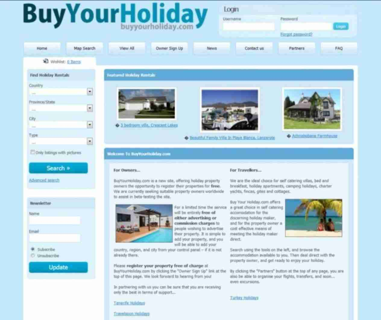Buy-Your-Holiday-850x689-1264x1064