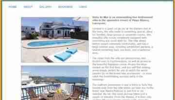 Vista-del-Mar-850x690-1264x1064