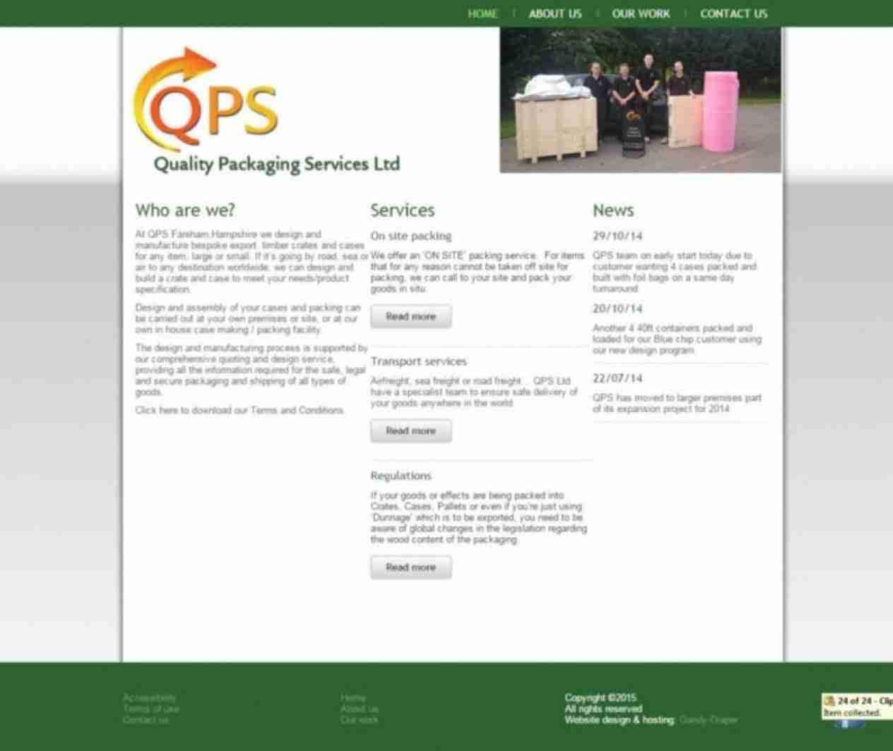 QPS-850x689-1264x1064
