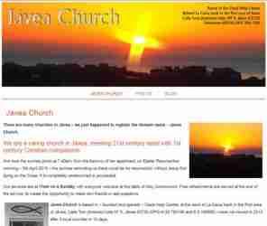 Javea-Church-850x689-1264x1064