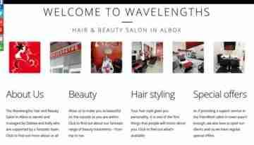 Wavelengths-Albox-850x689-1264x1064