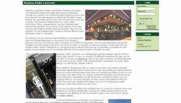 Business Finder Lanzarote