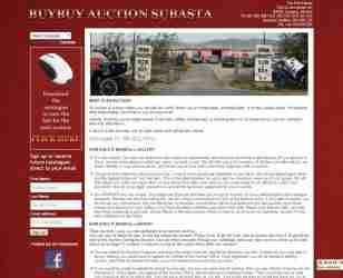 Buy Buy Auction