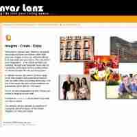 Spain Web Design and more by Gandy-Draper | I wouldn't have considered any other web designers