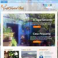 Spain Web Design and more by Gandy-Draper | Gandy-Draper deserve their many testimonials.