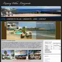 Spain Web Design and more by Gandy-Draper | They delivered exactly what I was looking for