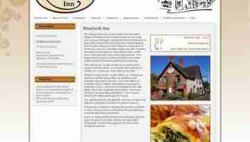 Shurlock Inn