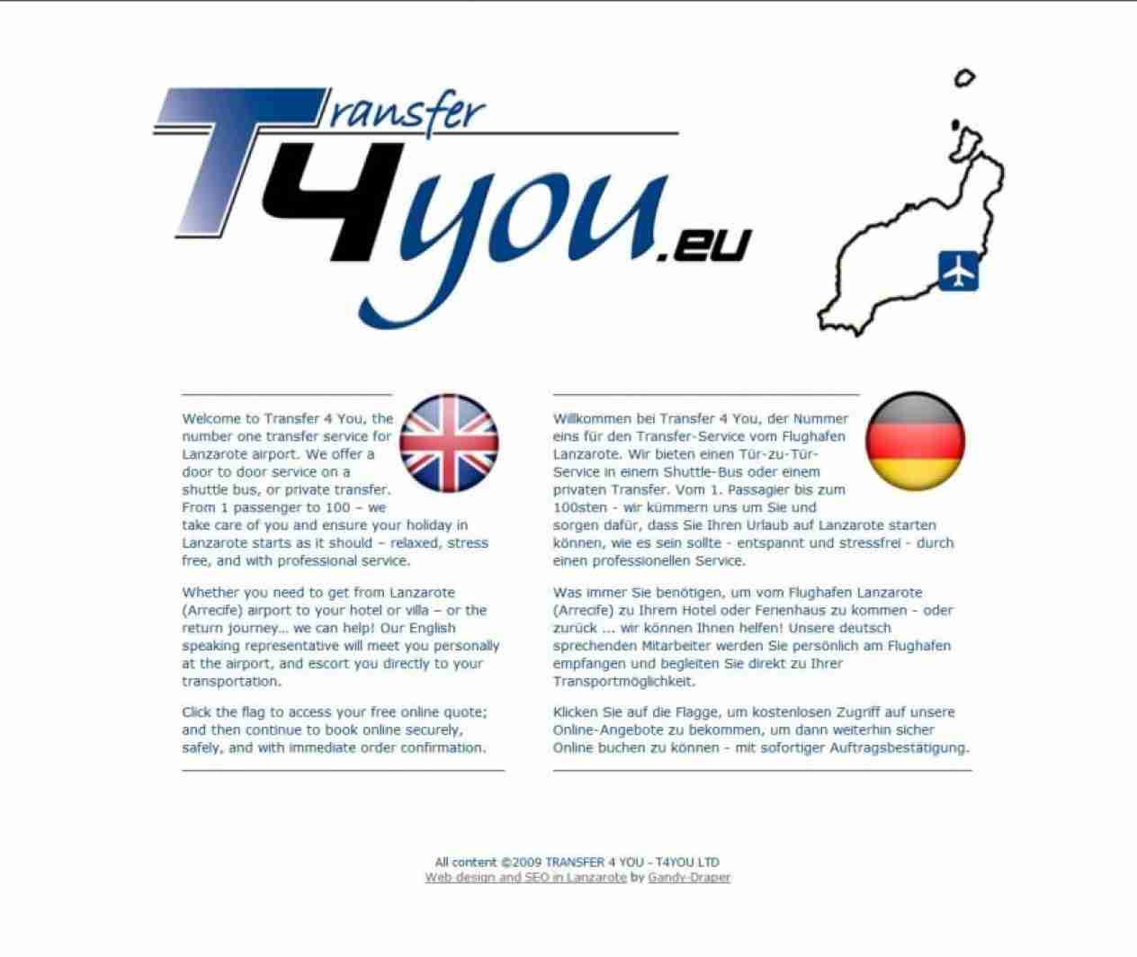 T4You
