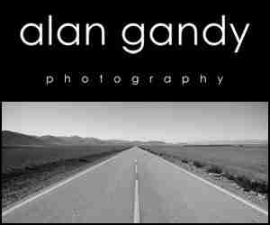 Alan Gandy Photography
