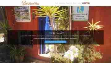 Costa Tropical Oasis - screengrab